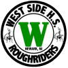 Friends of West Side Logo