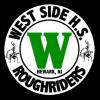 Friends of West Side Logo